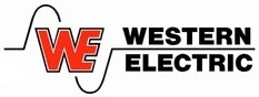 westernelectric