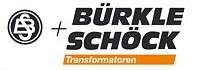 Burckle_Logo